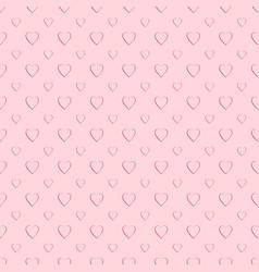 valentine 22 vector image