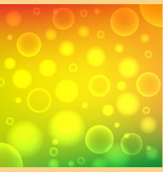 abstract light background stylish design vector image