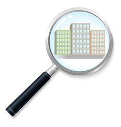BuildingSearch vector