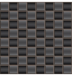 Square texture vector