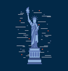 new york city related image vector image vector image