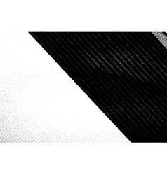 Texture Grunge Texture Dust Overlay vector image