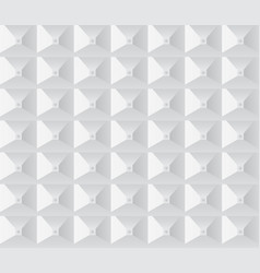 Gray geometric texture vector