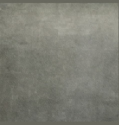 grey abstract concrete or cement texture vector image