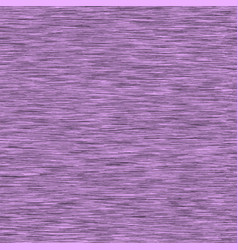 Purple heather marl melange seamless pattern tile vector