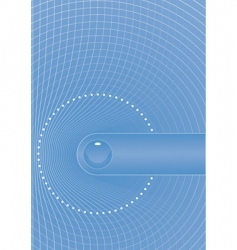 cover design vector image