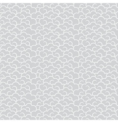 Abstract basic grey background for happy chinese vector image