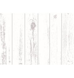 light wood background table top view vector image