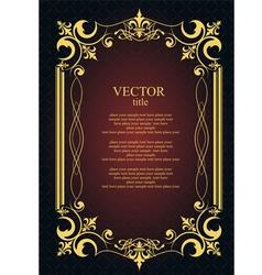 Al 0620 title vector