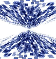Corporate Design 23 vector image vector image
