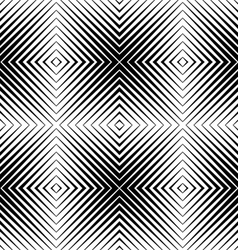blur seamless pattern vector image vector image