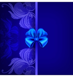 Royal Blue Wedding Invitation Vector Images Over 390