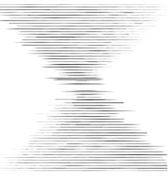 grid mesh of straight parallel lines geometric vector image