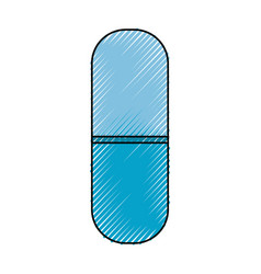 Pharmaceutical drug medicine vector