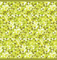 Pattern design background seamless wallpaper vector