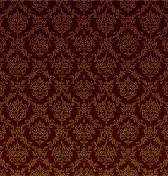 seamless 25 vector image