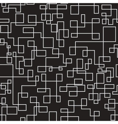 Seamlessly tubing background - pattern for vector image