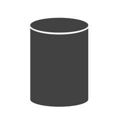 Cylinder vector