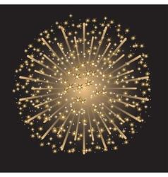 Fireworks2 vector