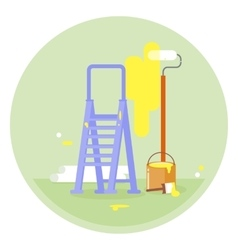 Home Repair Icon vector