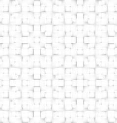 White Pattern 1 vector