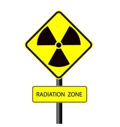 Radioactive8 vector