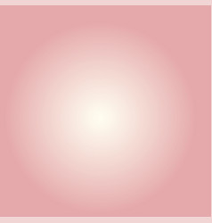 Soft colored abstract background backdrop for vector