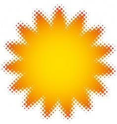 flash vector image