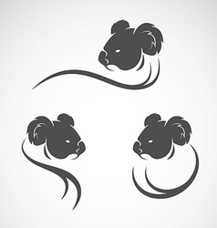 Koala Tattoo Vector Images 48