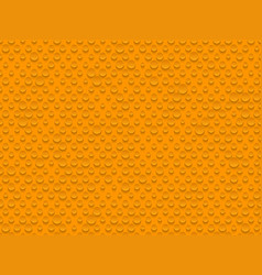 Abstract industrial realistic embossing volume vector