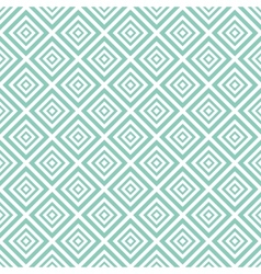 Pretty pastel seamless pattern tiling with swatch vector
