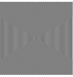 Texture pattern with octagon shapes can be vector