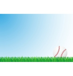 Sports grass field 05 vector