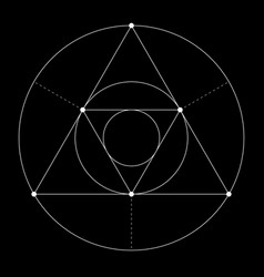 Harmonic in sacred geometry plato the ratio of vector