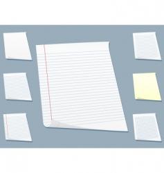 blank vector image