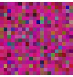 pixel background 2 vector image