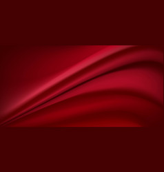 Abstract background luxury cloth or liquid wave vector