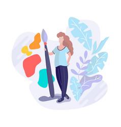 Design studio designing drawing graphic design vector