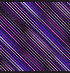 pattern design background 26 vector image