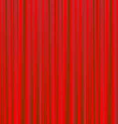 Curtain444 vector