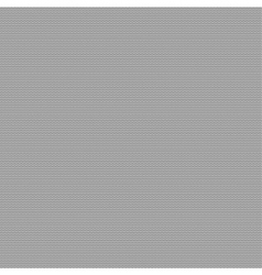 Fabric texture - seamless vector image
