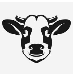 Butcher shop sign premium beef label vector image vector image