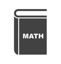 Math book ii vector
