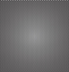 Gray metal texture vector