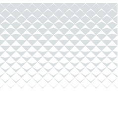 Geometric abstract pattern subtle background vector