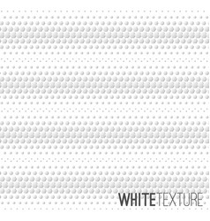 abstract halftone geometric background vector image vector image