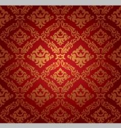 amask wallpaper vector image