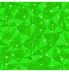 0371 - triangular light simless vector image