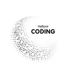Streaming code 3d shape vector