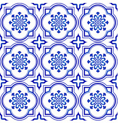 Ceiling pattern vector